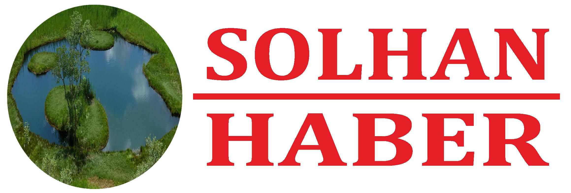 Solhan Haber Gazetesi-Solhan'daki gözünüz