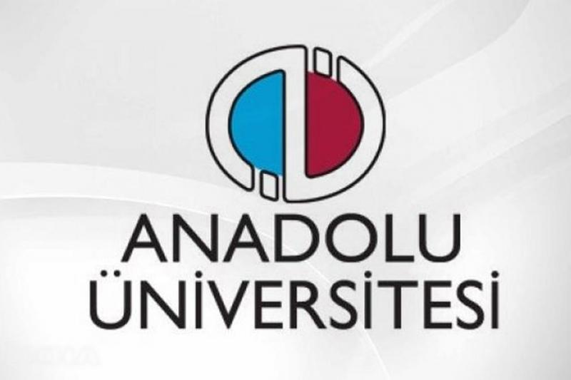 Açıköğretim Fakültesi Sınav Sonuçları Açıklandı