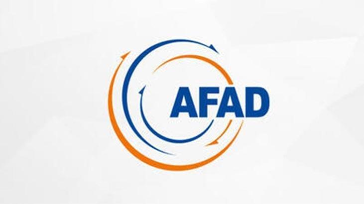AFAD, Bingöl'e Afet Bilinci ve Kültürünü Kazandıracak