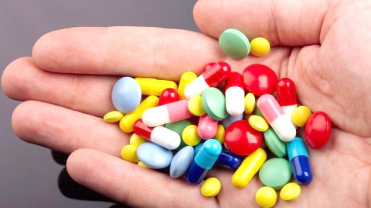 'Antibiyotik Yerine Doğal Ürünler Tercih Edilmeli'
