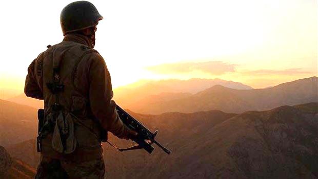 Askerlik Şubesinden Son Yoklama Uyarısı