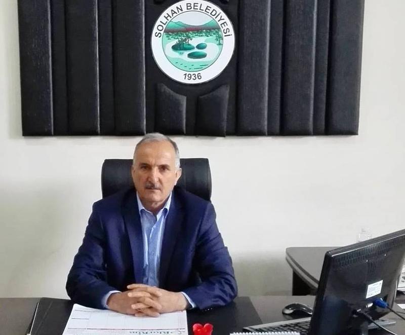 Belediye Başkan Yardımcısı Mece'den Saldırılara Kınama