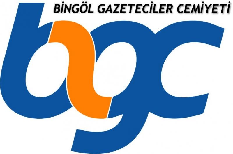 BGC'den Kanat'ın Gözaltına Alınmasına Tepki