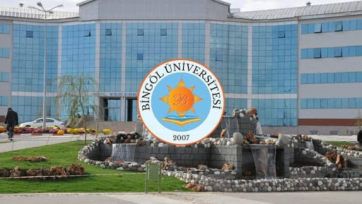 Bingöl Üniversitesi 9. Fakültesine Kavuştu