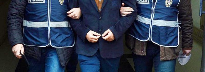 Bingöl'de 137 Şüpheli Şahıs Yakalandı