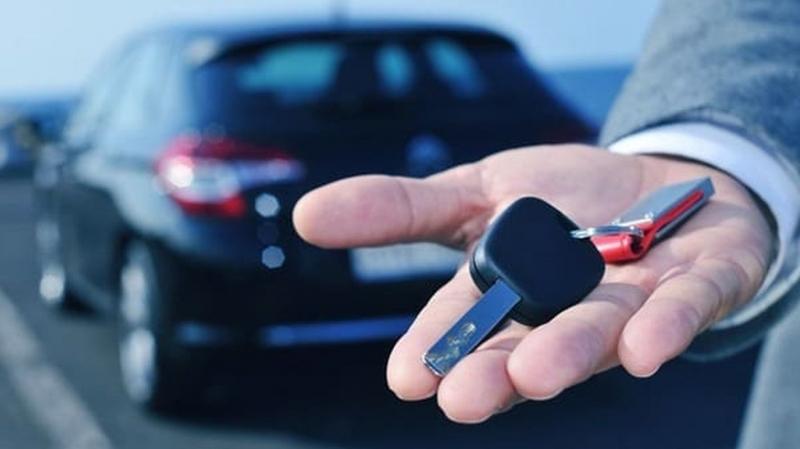 Bingöl'de Araç kiralama hizmeti alınacak