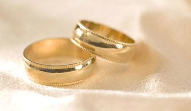 Bingöl'de Evlenmeler Azaldı, Boşanmalar Arttı