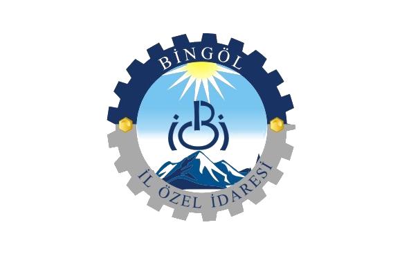 Bingöl'de Okul Binası Güçlendirme ve Onarımı Yaptırılacak
