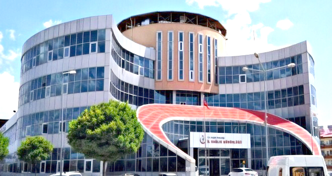 Bingöl'e 177 Sağlık Personeli Atanacak