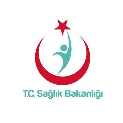 Bingöl'e 84 Tabip Münhal Kadrosu Açıldı