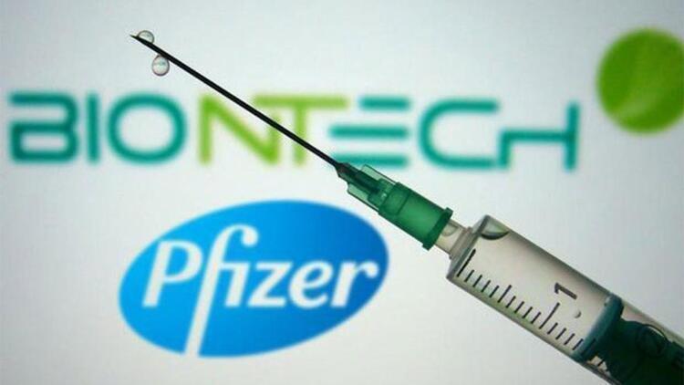 Biontech Aşısı Aile Hekimliklerinde Yapılmaya Başladı