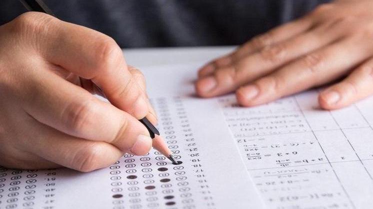 Bursluluk Sınavı 5 Eylül'e Ertelendi
