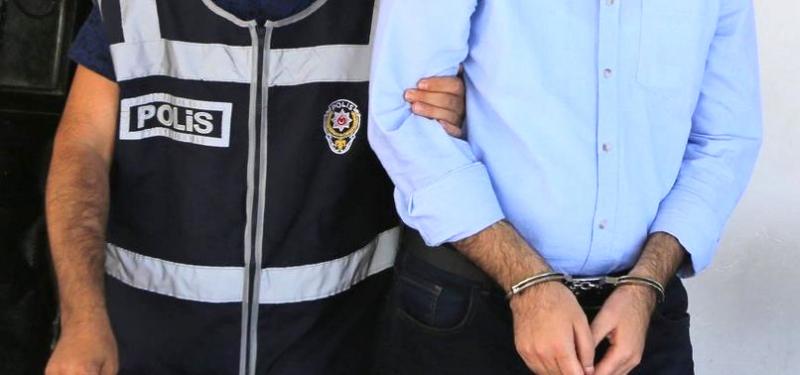 Çeşitli Suçlardan Aranan 104 Kişi Yakalandı