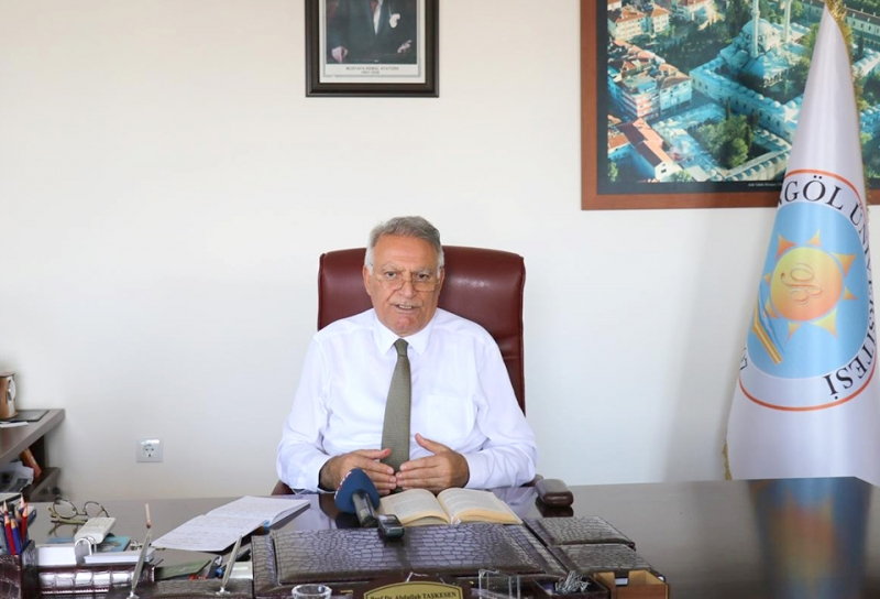 """""""Darbe Sonrası Toplumda Sosyal Çözülme Meydana Geldi"""""""