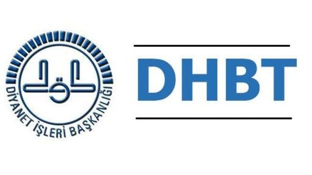 DHBT Soru ve Cevapları Yayınlandı
