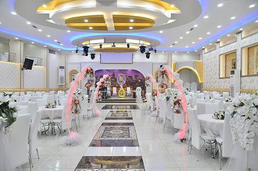 Düğün Törenleri Nasıl Yapılacak?
