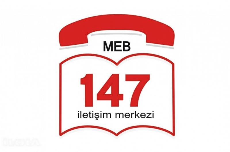 E-Devlet Üzerinden Yeni Hizmet: MEBİM 147
