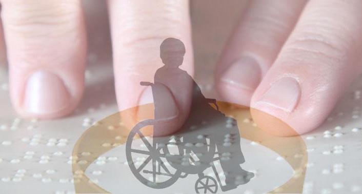 Engelli Memur Kadroları için Tercih Süreci Başladı