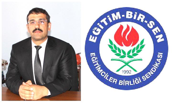 """""""Eski Türkiye'nin Hortlatılmasına Geçit Verilmemeli"""""""