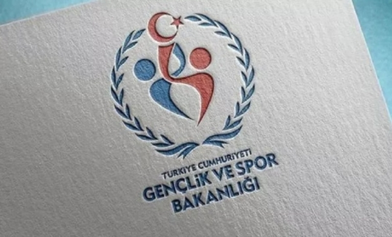 Gençlik ve Spor Bakanlığına 25 Personel Alınacak