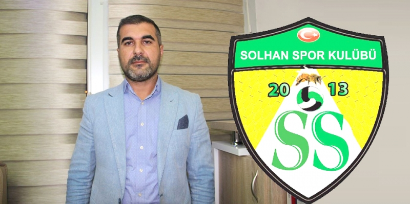"""İslamoğlu, """"TVF'nin Kararını Bekliyoruz"""""""
