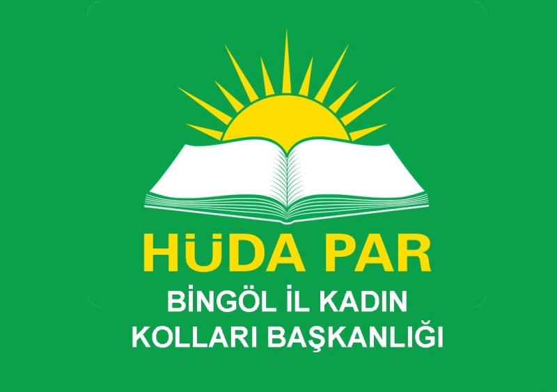 """""""İstanbul Sözleşmesi, Aileyi Bitirme Projesidir!"""""""