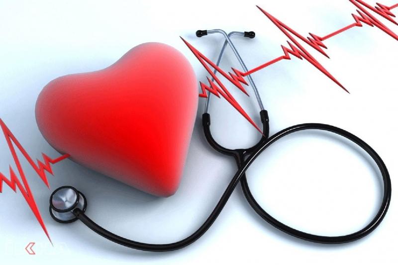 Kalp Hastalıklarında Erkekler Daha Çok Risk Altında