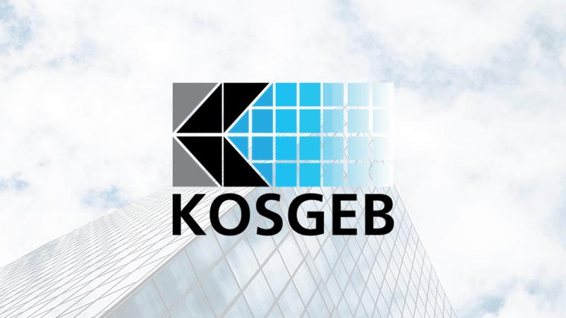 KOSGEB'den İşletmelere Faizsiz Kredi Desteği
