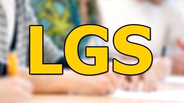 LGS'de Doğu İlleri Neden Son Sıralarda?