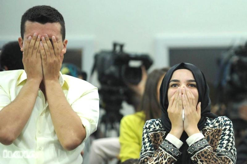 MEB: 20 Bin Sözleşmeli Öğretmen Ataması 7 Şubat'ta