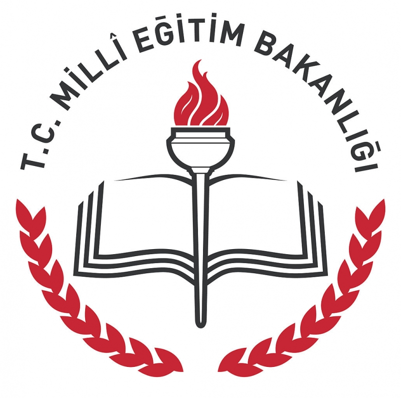MEB 2016-2017 Sınav Takvimini Açıkladı