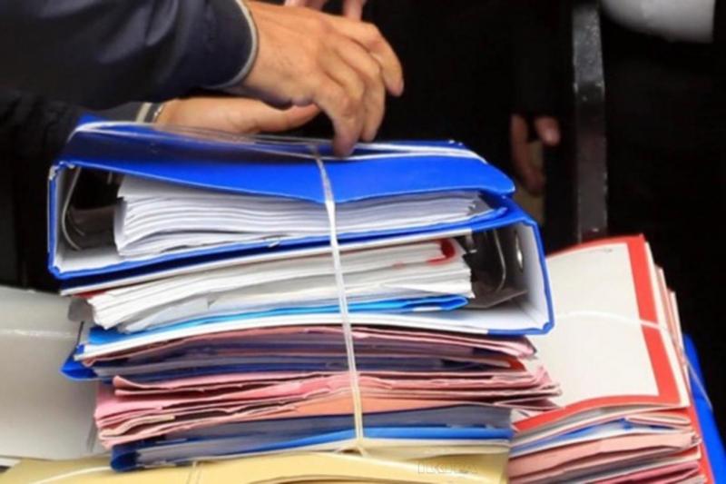 OHAL Komisyonunda 42 Bin Başvuru Karara Bağlandı