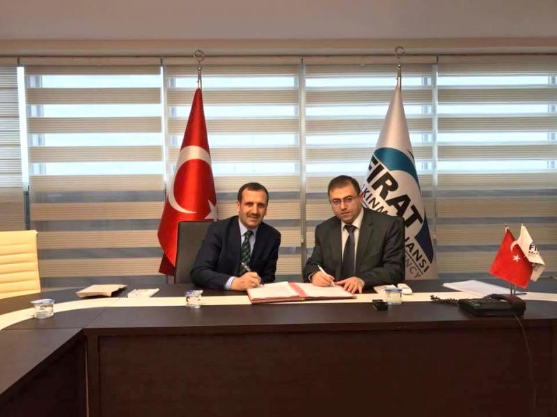 Solhan Belediyesi 'E-Belediye' Sistemine Geçiyor