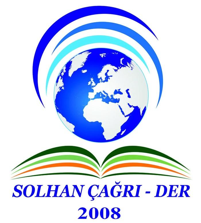 Solhan Çağrı-Der'den Danıştay'ın 'Öğrenci Andı' Kararına Tepki