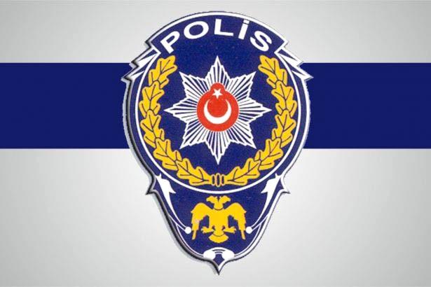Solhan Polisinden İletişim Yoluyla Dolandırıcılık Uyarısı