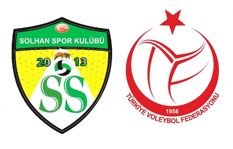 Solhan Spor, Kayseri Yolcusu