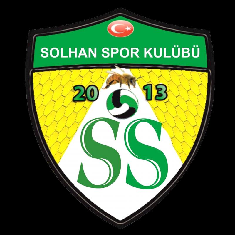 Solhan Spor Kulübünden Zorunlu Açıklama