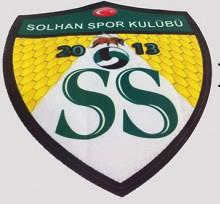 Solhan Spor Olağan Genel Kurul'a Gidiyor