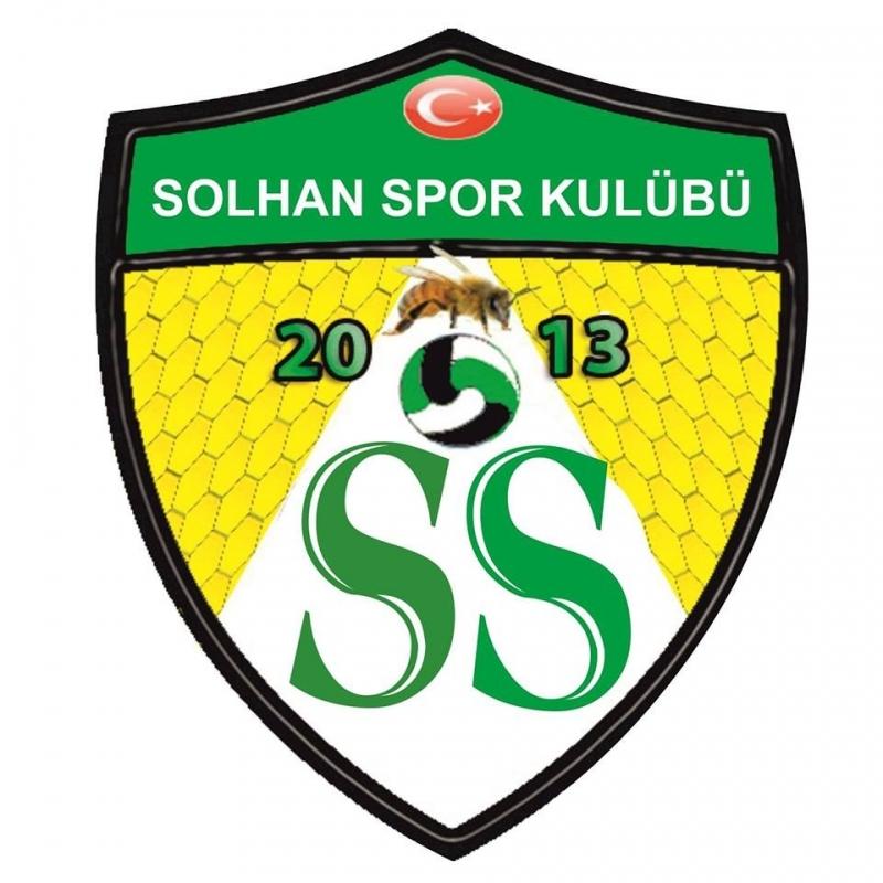 Solhan Spor'a Destek Çağrısı