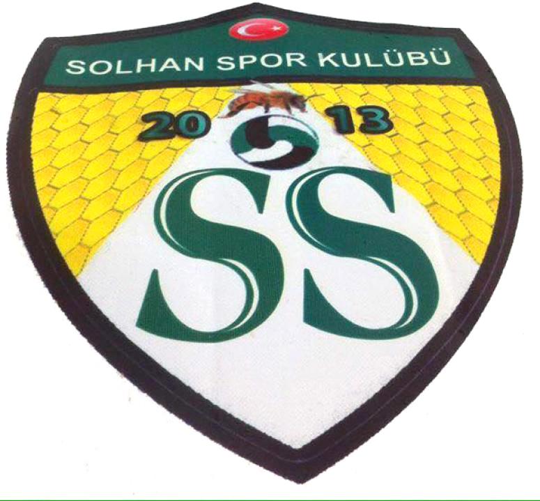 Solhan Spor'dan 3 Transfer