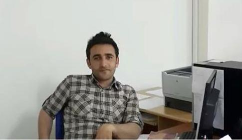 Solhan'da Akil Gençler Platformu Kuruldu