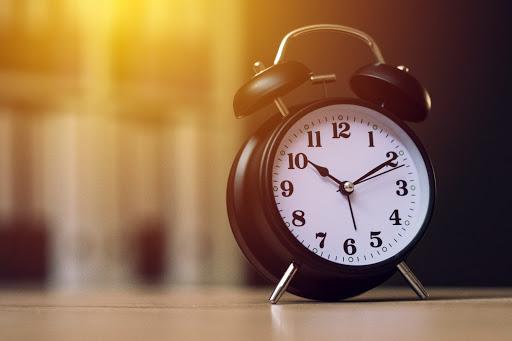 Solhan'da Mesai Saatleri Değişti