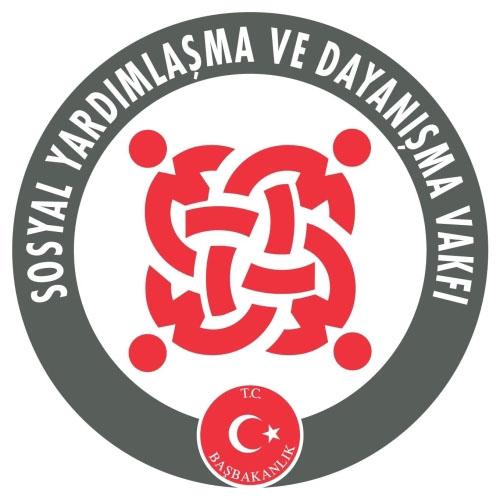 Sosyal Yardımlaşma Vakfı Personel Alacak