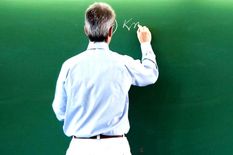 Sözleşmeli Öğretmenlere Yer Değiştirme Hakkı