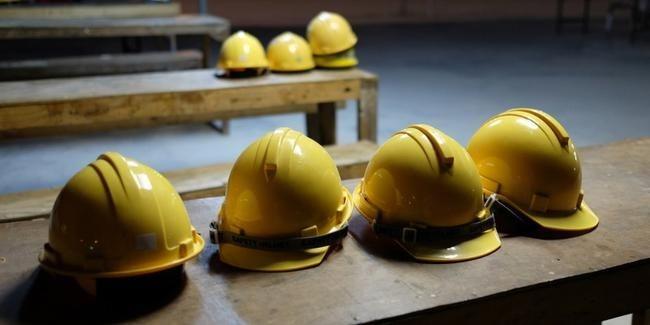 Taşeron İşçiler Hakkında Önemli Açıklama