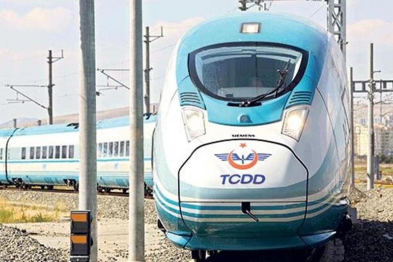 TCDD, Personel Alınacağını Duyurdu