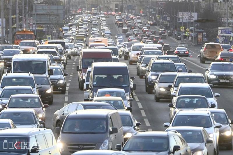 Trafik Sigortasına Yeni Düzenleme Geldi