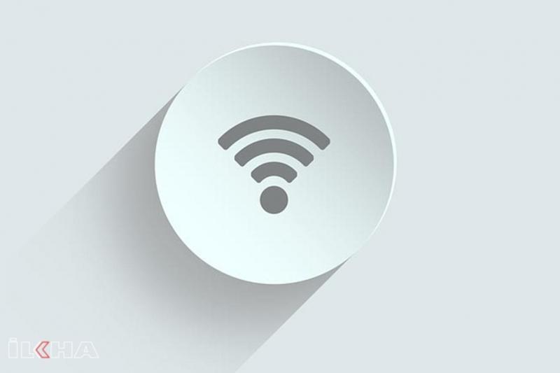 Türk Telekom İlk Wi-Fi 6 Denemesini Yaptı