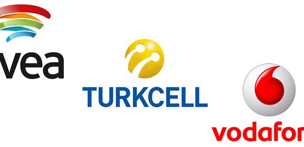 Türkiye'de 73 Milyon Cep Telefonu Abonesi Bulunuyor