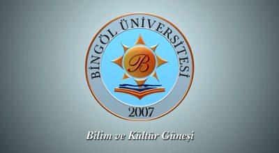 Üniversite, Akademik Personel Alacak